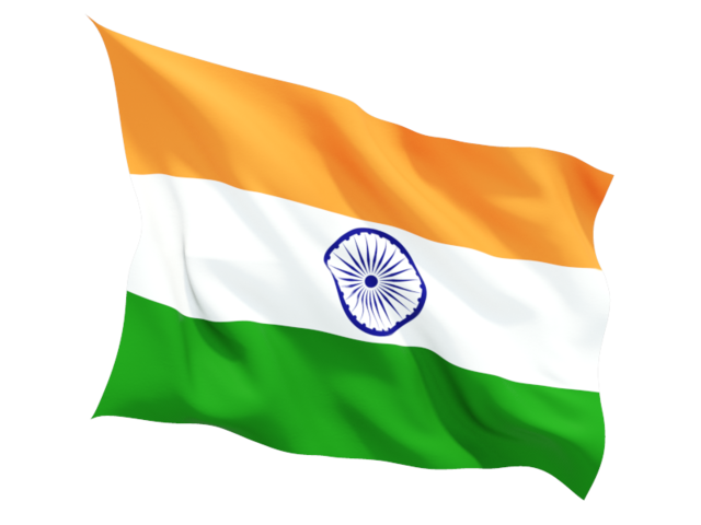 11-2-india-flag-transparent