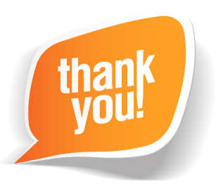 4-2-thank-you-free-download-png