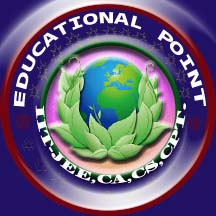 EDUCATIONAL POINT LOGO copy.jpg3