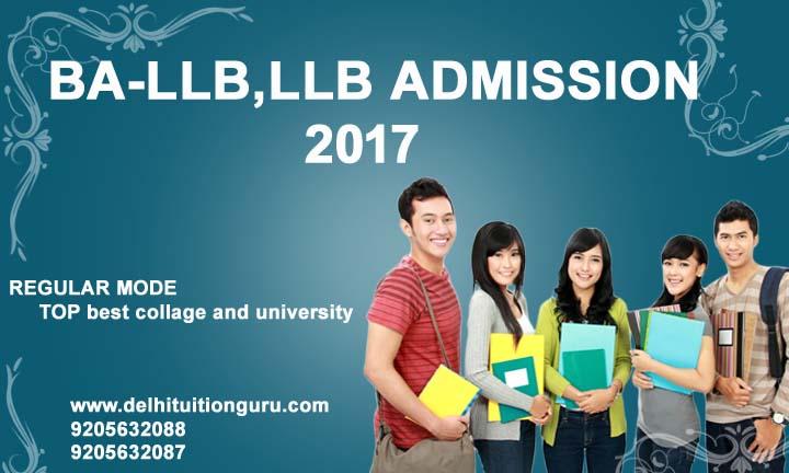 LLB ADMISSION copy