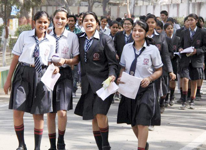 tuition in delhi,home tutor,delhi tutor,tutor in delhi,math tutorin delhi,account tutor,physics tutor,chemistry tutor,biology tutor,